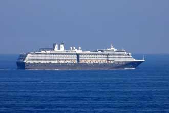 Navire-de-croisière-3.-Verl