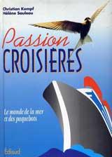 Passion-Croisières