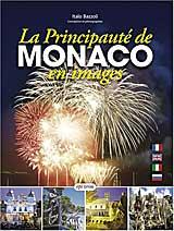 Principauté-de-Monaco-en-Im