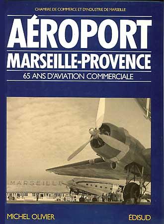 Aéroport-Marseille-Provence