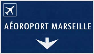 Aeroport-Marseille-Fotolia_
