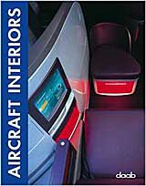 Aircraft-Interiors