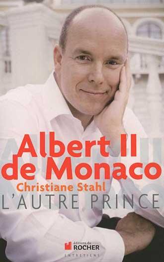 Albert-II-de-Monaco-1B-Livr