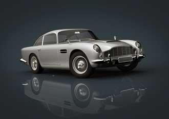 Aston-Martin-Fotolia_509944