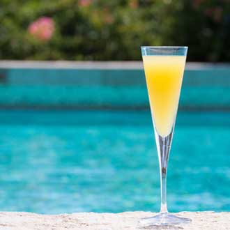 Cocktail-Mimosa-Fotolia_876