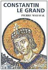Constantin-le-Grand