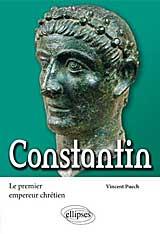 Constantin-le-premier-emper