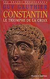 Constantin-le-triomphe-de-l