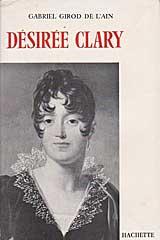 Desiree-Clary-Correspondanc