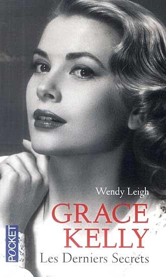 Grace-Kelly-1C