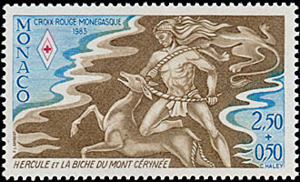 Hercule-Biche