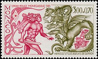Hercule-Boeufs