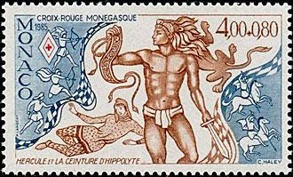 Hercule-Ceinture