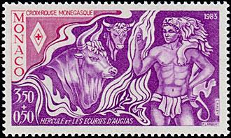 Hercule-Ecuries
