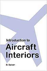 Introduction-to-Aircraft-De