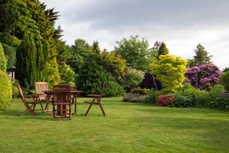 Jardin-Anglais-Fotolia_4724