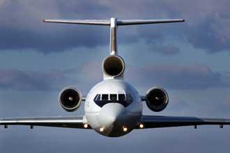 Jet-Privé-Fotolia_61738800