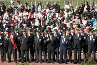 Légion-Camerone-Anciens