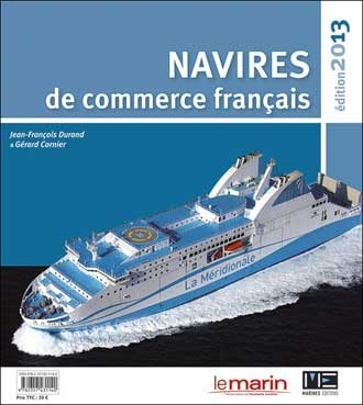 Navires-de-Commerce-françai