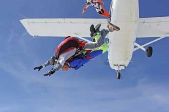 Parachutisme-Tallard-Fotoli