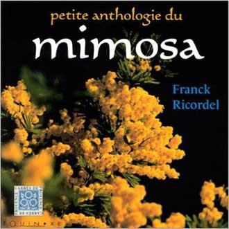 Petite-Antholologie-du-Mimo