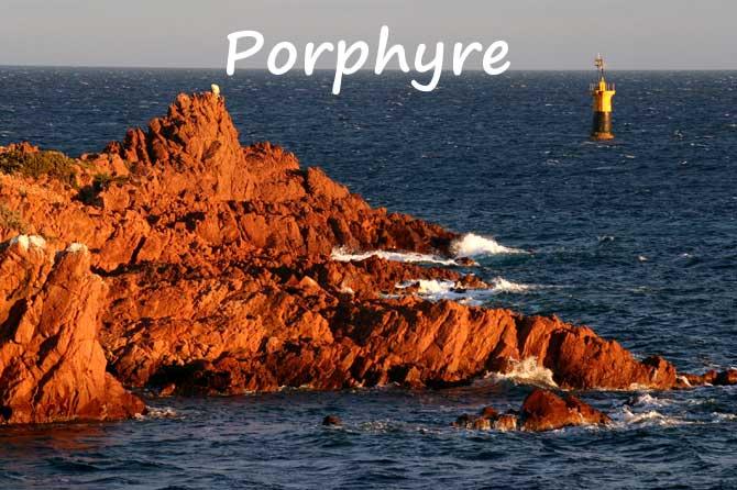 Porphyre-Fotolia_5888120