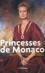 Princesses-de-Monaco