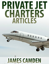 Private_Jet_Charters_Articles