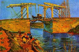 Van-Gogh-Pont-1