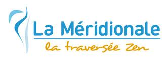 logo_la_meridionale_horizon