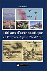 100-ans-d'aéronautique-en-P