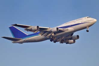 Boeing-747-Jumbo-Jet-Fotoli