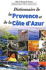 Dictionnaire-de-la-Provence