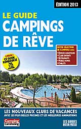 Guide-campings-de-reve