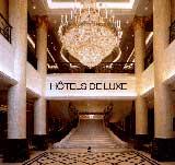 Hôtels-de-Luxe