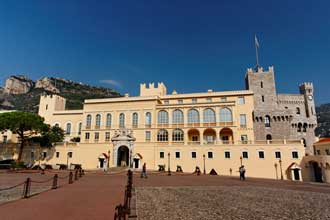 Palais-Monaco-Fotolia_45934
