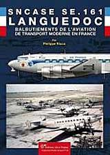 SNCASE-SE-161-Languedoc