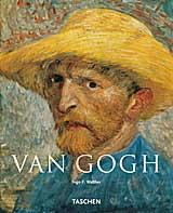 Van-Gogh-Tashen