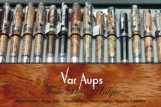 VarAups-Stylos