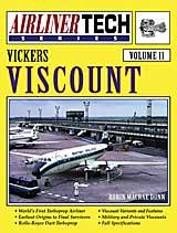 Vickers-Viscount-livre