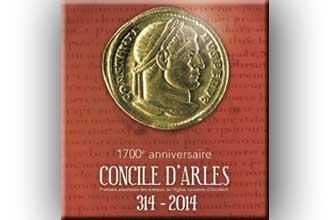 314---2014.-Concile-d'Arles
