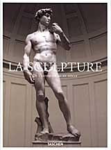 La-Sculpture-Tashen