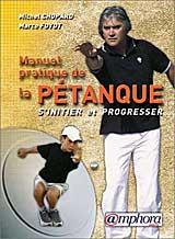 Manuel-Pratique-de-la-petan