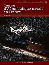 100-ans-d'Aéronautique-nava