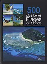 500-plus-belles-plages-du-M