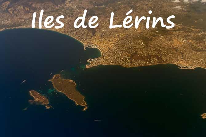 iles-de-lérins-1AA- Fotolia