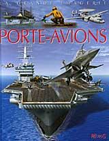 Les-Porte-Avions