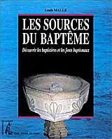 Les-sources-du-baptême
