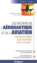 Métiers-de-l'Aviation