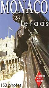 Monaco-Le-Palais